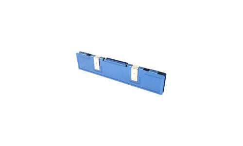 StarTech.com DDR/SDRAM Aluminum Memory Cooler