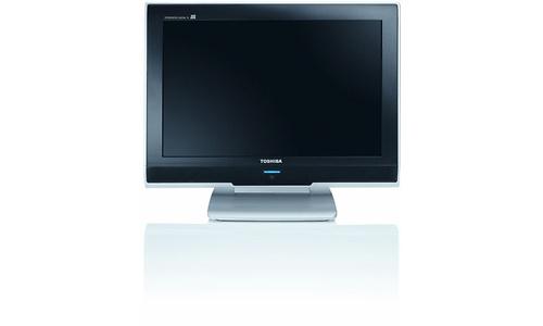 Toshiba 19W330DB