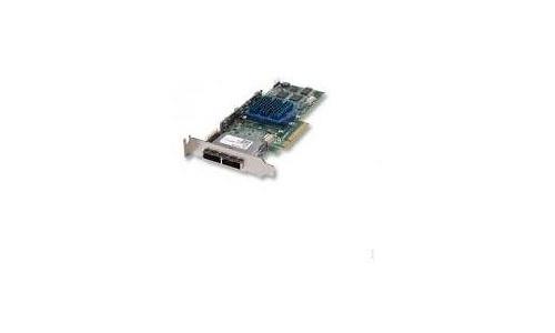 Adaptec ASR-3085-SGL/256