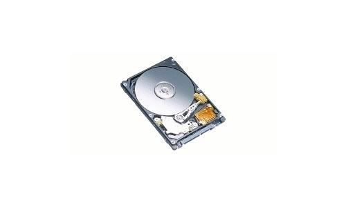 Fujitsu MHW2060BK 60GB SATA2