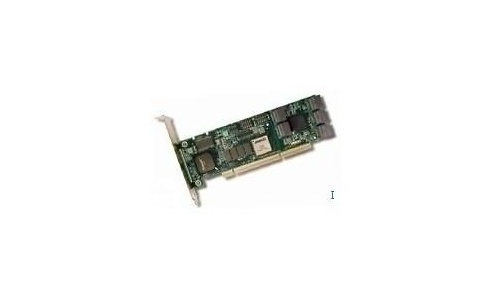 3ware 9550SXU-16ML/KIT