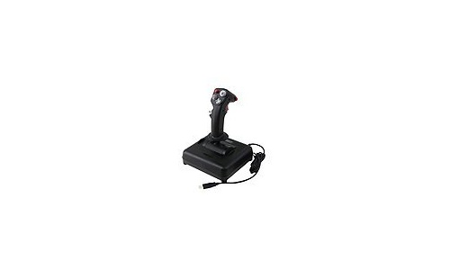 CH Products FlightStick USB