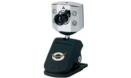 Conceptronic USB Chatcam