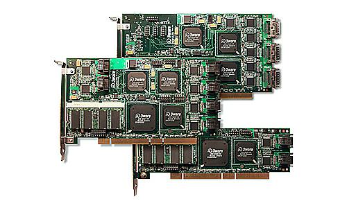 3ware 9500S-4LP