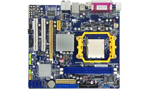 Foxconn A74MX-K