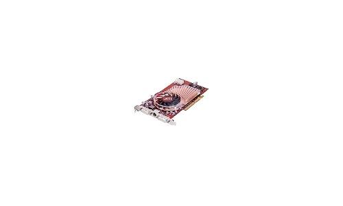 ATI FireGL X3 256MB