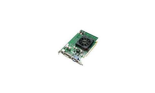 EVGA GeForce 8400 GS 256MB