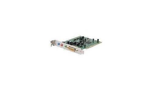 Creative Sound Blaster 16 PCI