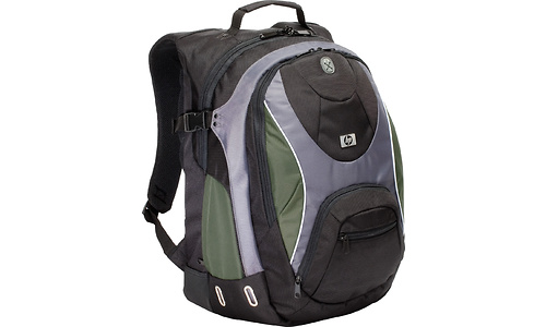 "HP 17"" Sport Notebook Backpack"