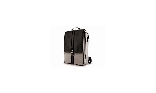 """Mobile Edge Paris Computer Backpack 15.4"""" Two-tone"""