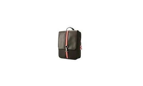 """Mobile Edge Paris Computer Backpack 15.4"""" Komen"""