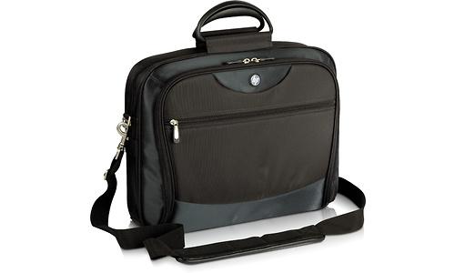 """HP Evolution Lite Notebook Case 15.4"""""""