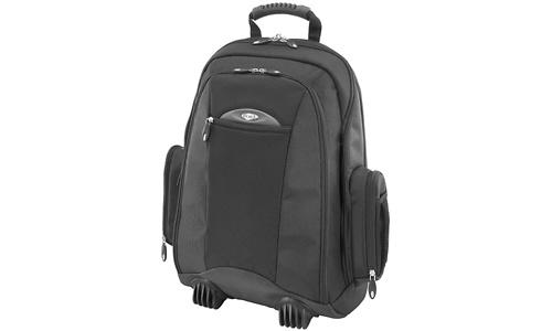 """Targus Port 3.1 Notebook Backpack 15"""""""