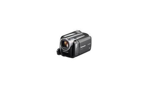 Panasonic SDR-H60
