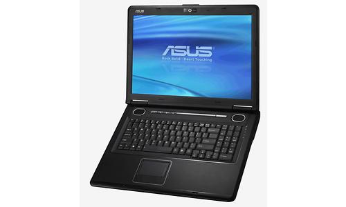 Asus X71A-7S003E