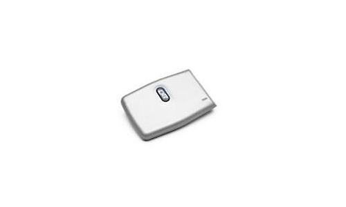 """CMS Products 2.5"""" External Hard Drive 60GB"""