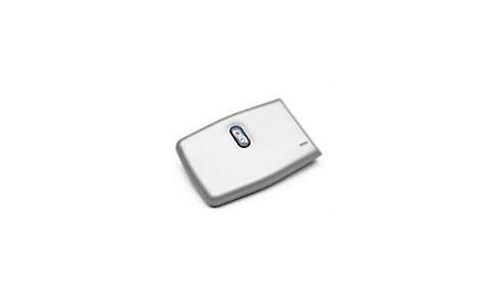 """CMS Products 2.5"""" External Hard Drive 80GB"""