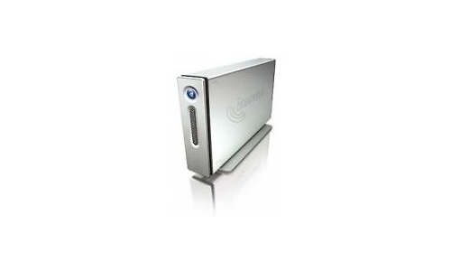 Acomdata E5 160GB USB2/FW400