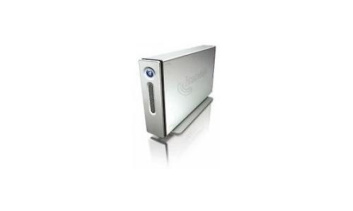 Acomdata E5 500GB USB2/FW400