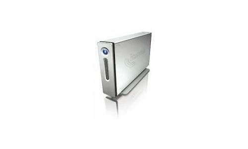 Acomdata E5 250GB USB2/FW400