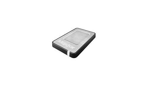 Maxtor OneTouch 4 Mini 320GB