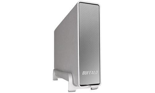 Buffalo DriveStation Combo 4 1TB