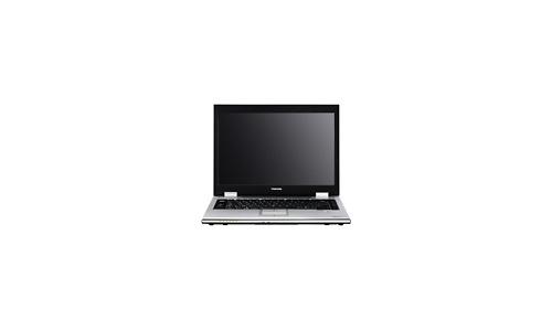 Toshiba Tecra A9-16H
