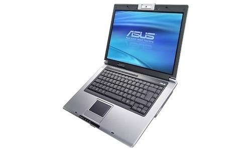 Asus F5SL-AP206C
