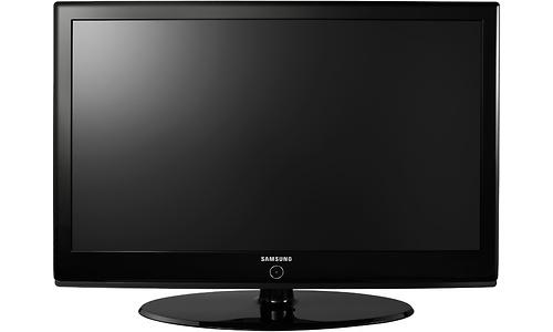 Samsung LE46F86B