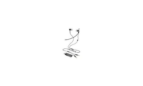 Plantronics .Audio 480
