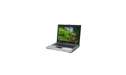 Acer TravelMate 3270-6637