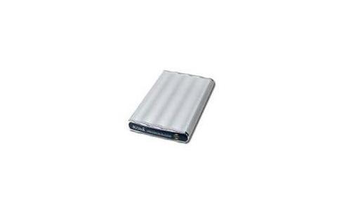 Buslink Disk-On-the-Go-Lite 80GB