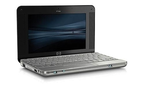 HP 2133