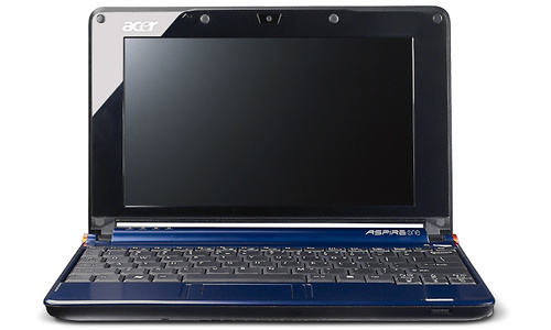 Acer Aspire One A150-BB