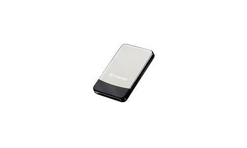 "Transcend StoreJet 2.5"" Classic 250GB"