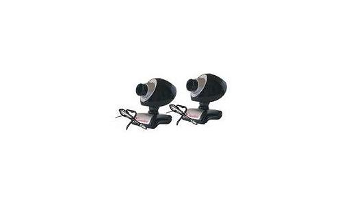 Ezonics EZVideo Chat kit with Headset