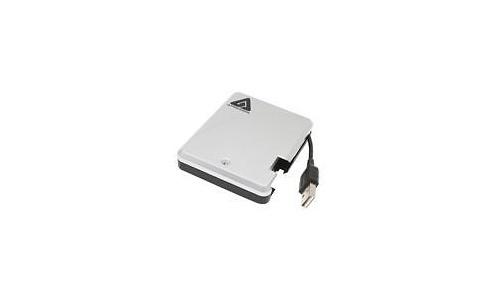 Apricorn Aegis Mini 80GB USB2