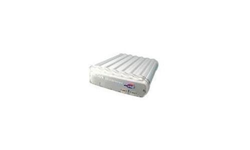 Buslink External Hard Drive 160GB USB2/FW400