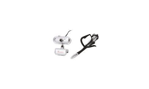 Ezonics Notebook Pro 2.0 Webcam