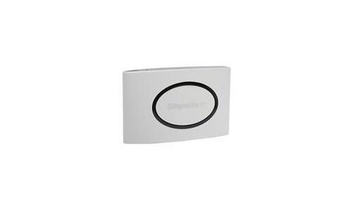 SimpleTech Signature Mini 250GB Marshmallow