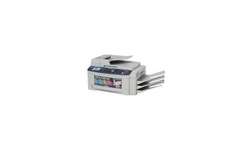 Panasonic KX-FLB851