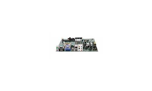 PNY GeForce 7150 GPU Desktop Board