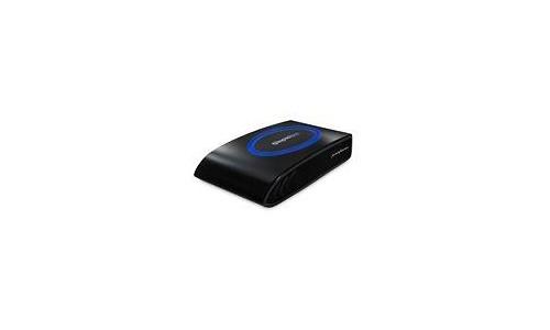 "SimpleTech SimpleDrive 3.5"" 500GB USB2"