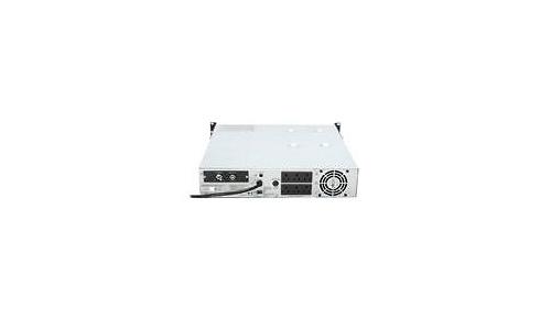 APC Smart-UPS RM 1500VA