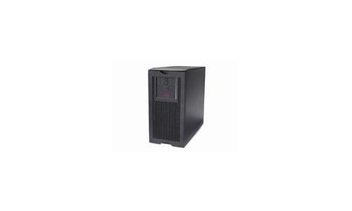 APC Smart-UPS 2200VA XL