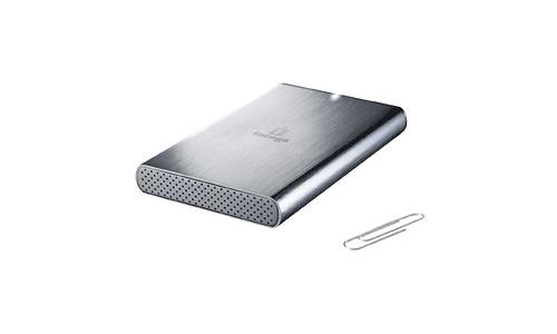 Iomega Prestige Portable 160GB USB2