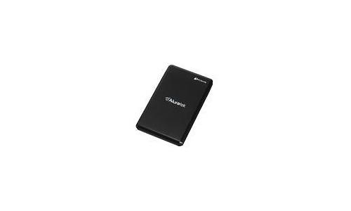 Aluratek Tornado Plus 160GB USB2
