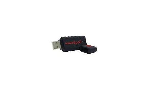 Centon Waterproof 4GB