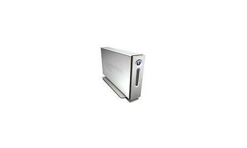 Acomdata E5 HybridDrive 320GB