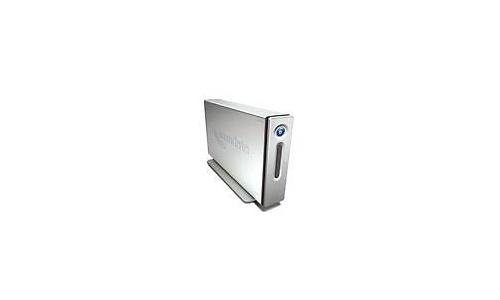 Acomdata E5 HybridDrive 500GB